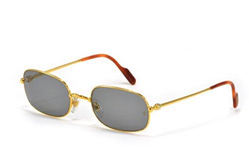 occhiali-da-sole-vintage-cartier-deimios-t8100279