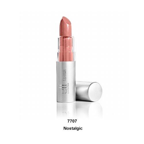 e.l.f. Essential Lipstick Nostalgic