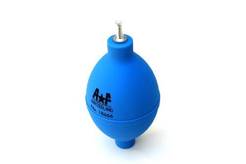 Swiss Made Rubber Air Blower Pump