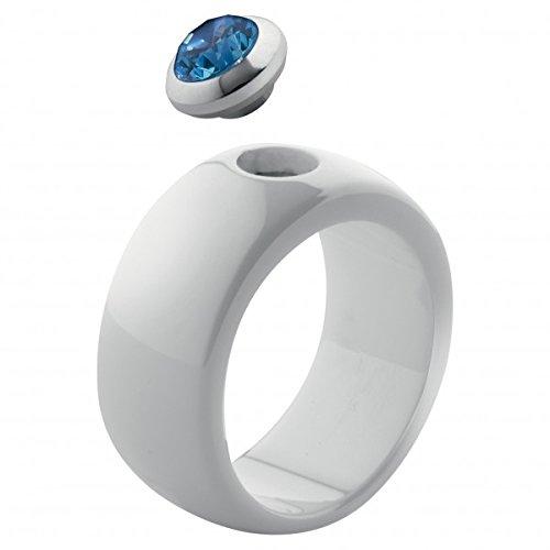 melano-ring-von-melano-magnetic-schmuck-in-keramik-weiss-beschichtet-glanzend-10mm-keramik-rin-gross