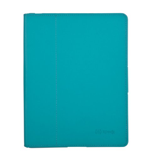 speck-products-fitfolio-protective-cover-for-fitfolio-ipad-2-ipad-3rd-generation-ipad-4-peacock-vega
