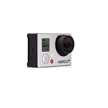 GoPro-Hero3-plus-Sports-&-Action-Camera