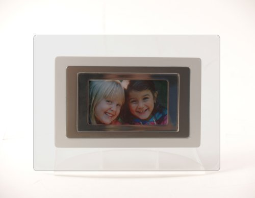Pandigital PAN2701A 2.7-Inch Digital Pocket Picture Frame