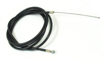 Buy Low Price Jaguar Power Sports 64″ Brake Cable (B007PC87E2)
