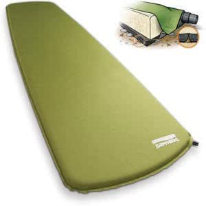 Therm-a-Rest Therm-a-Rest ToughSkin Sleeping Pad One Color, L