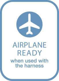flight,airline,lightncomfy,ikatdots,ikat,dots