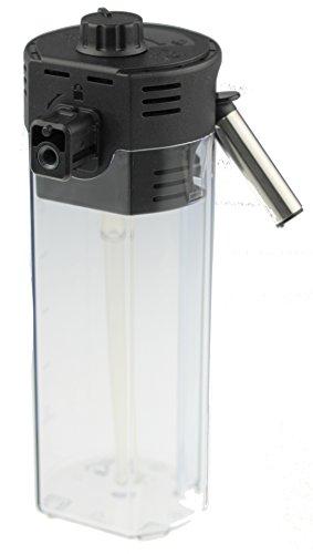 Delonghi-7313232921-Rservoir--lait-Mousseur--lait-pour-EN750-Lattissima-Pro-Nespresso-Automatique