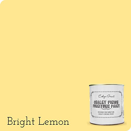 evelyn-grant-chalky-finish-furniture-paint-05l-bright-lemon