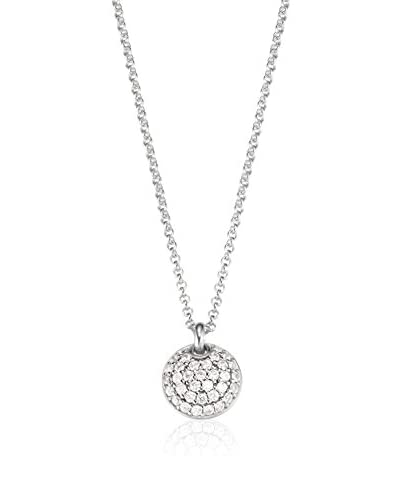 Esprit Silver Collana argento 925