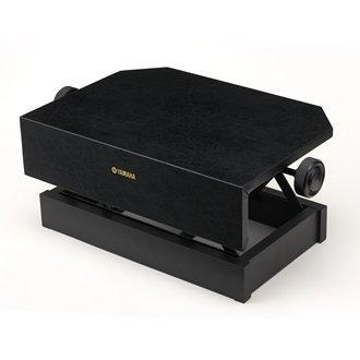ピアノ補助台(ヤマハ製)HP-100