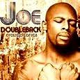 Doubleback: Evolution of R&B (+ 2 Bonus Tracks)