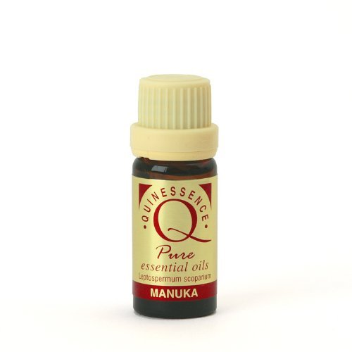 manuka-essential-oil-10ml-by-quinessence-aromatherapy