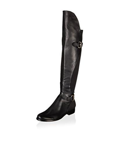 Corso Como Women's Splendid Boot