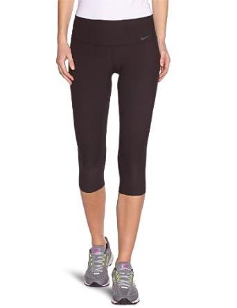 Cool Amazon.com Nike Womenu0026#39;s Epic Run Shorts Tight Fit Large Blue Clothing