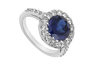 black friday price Fine Jewelry Vault