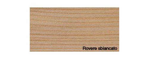 syntilor-aquarethane-250ml-tinta-acqua-inodore-valorizza-venatura-mobili-rivestimenti-legno-rovere-s