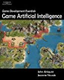 Game Development Essentials Game Artificial Intelligence