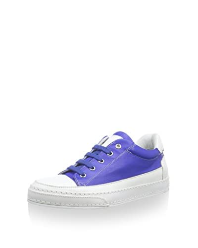 Candice Cooper Sneaker Jil.cotton