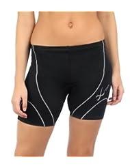 CWX Women's 74700 Tri Shorts