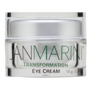 Best Cheap Deal for Jan Marini Transformation Eye Cream-0.5 oz from Jan Marini - Free 2 Day Shipping Available