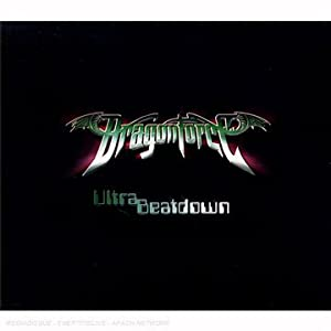 Ultra Beatdown (CD/DVD)