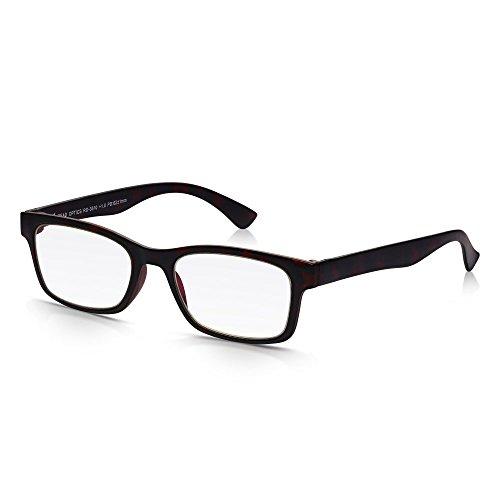 read-optics-reading-glasses-for-men-and-women-matt-dark-brown-tortoiseshell-plastic-super-lightweigh