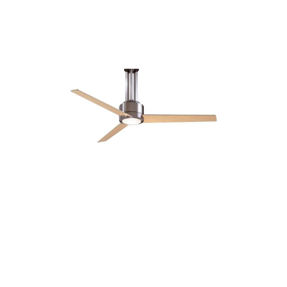 Minka Aire F531 L BN Ceiling Fan Flyte