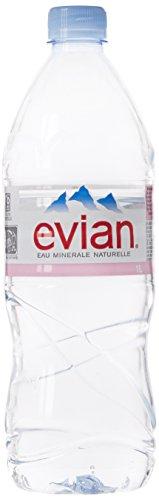evian-eau-minerale-naturelle-pack-de-6-bouteilles-x-1-l
