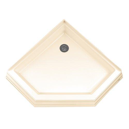 Cheap Fiberglass Shower Pan February 2012