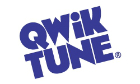 Qwik Tune 1to1Music