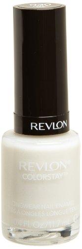 revlon-colorstay-longwear-nail-enamel-030-calla-lily