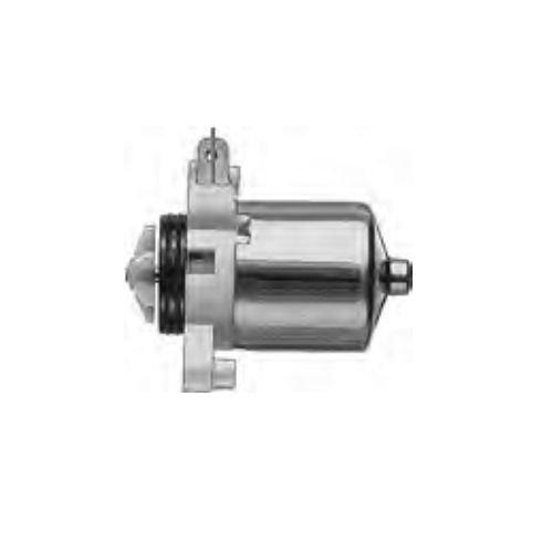 Trico 11-606 Windshield Washer Pump