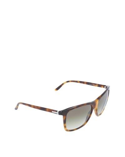 Gucci Gafas de Sol Gg 1042/S Hmbgj