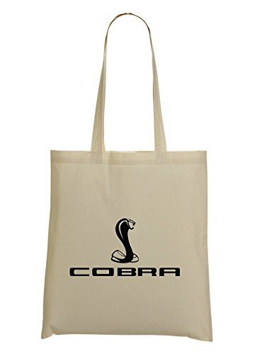 ford-mustang-shelby-gt-500-cobra-logo-tote-bag