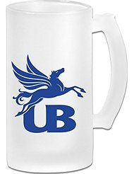 united-breweries-beer-frosted-glass-pub-big-beer-mug-500ml
