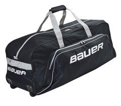 BAUER-S14-Wheel-Bag-Core-Large