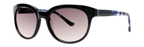kensie-gafas-de-sol-see-you-later-negro-53-mm