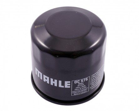 olfilter-mahle-oc575-fur-honda-vtr-1000-sp1