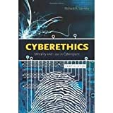 img - for Cyberethics: Morality and Law in Cyberspace 4th (Forth) Edition book / textbook / text book