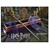 The Noble Collection, Dumbledore's Wand