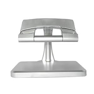 Ipega USB Charging Stand Holder For Use With Apple iPad / iPad 2