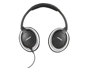 Bose AE2 Around-Ear Audio Headphones