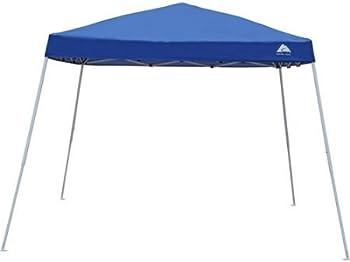 Ozark Trail Instant Canopy Shelter