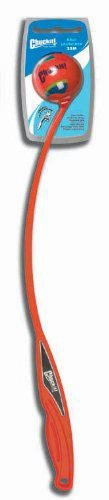 Chuckit! 25M BALL LAUNCHER 25-inch For Medium Balls - Dog Fetch Toy