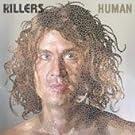 Human / A Crippling Blow [Vinyl]