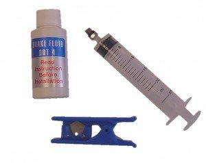 promax-scheibenbremsen-zubehor-wartungsset