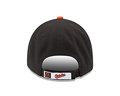 New Era MLB Alternate The League 9FORTY Adjustable Cap