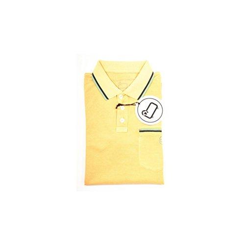 36847 polo WOOLRICH PENN-RICH maglia uomo t-shirt men [M]