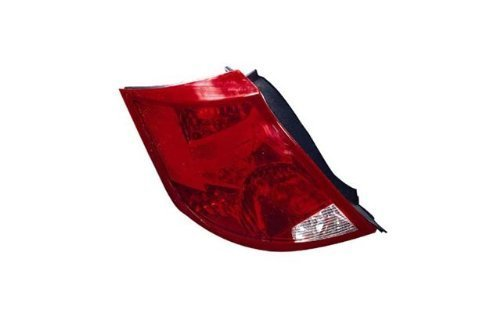 saturn-ion-berlina-tail-light-left-driver-laterale-da-tyc-2003-2007