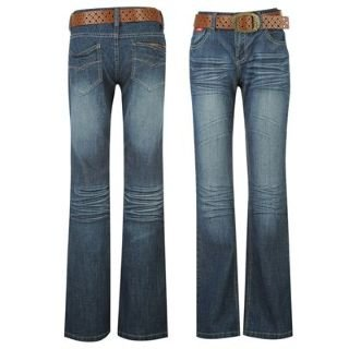 lee cooper jeans for women - photo #22